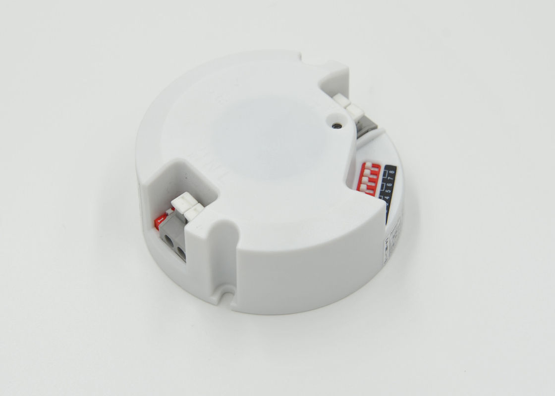 Sensor Driver 10w 300ma/350ma Integrated With Sensor Dimming Function